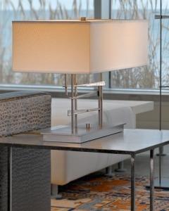 Table Lamp Sale
