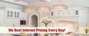 We-Beat-Internet-Pricing-everyday