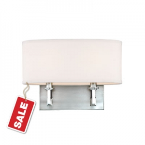 Clearance on Wall Lights
