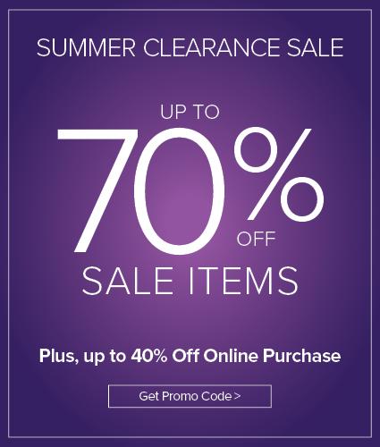 Light N Leisure Summer Clearance Lighting Sale