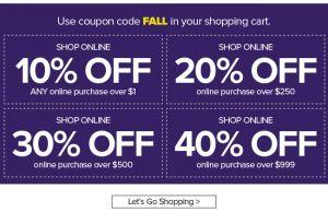 fall_coupon